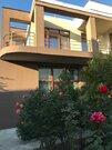Продам дом в Мысхако! - Фото 2