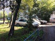 Продажа квартиры, Хабаровск, Ул. Суворова, Купить квартиру в Хабаровске по недорогой цене, ID объекта - 323557884 - Фото 4