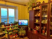 Продажа комнаты, Малаховка, Люберецкий район, Быковское ш.