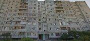 Продажа квартиры, Волгоград, Улица 8-й Воздушной Армии