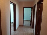 Продаётся 3-комн квартира в г.Кимры по ул.Фрунзе д.9 - Фото 2