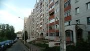 Продам квартиру в г. Солнечногорске