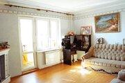 Продажа квартир ул. Шейнкмана, д.112