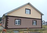 Продажа дома, Озерки, Старооскольский район, 3-й Цветочный переулок - Фото 3