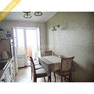 3к Ключевская 70 А, Купить квартиру в Улан-Удэ по недорогой цене, ID объекта - 330172349 - Фото 8