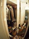 Продажа квартиры, Улица Илмаяс, Купить квартиру Рига, Латвия по недорогой цене, ID объекта - 319900358 - Фото 28