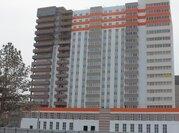 Продам 3-комн квартиру Коммунистический пр д28 11эт, 81кв.мцена2400