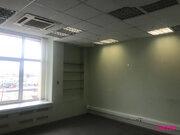 Аренда офиса, м. Рижская, Большая Переяславская улица - Фото 4