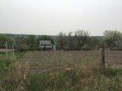 Продажа участка, Уссурийск, Ул. Казачья - Фото 1