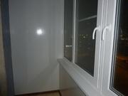 3-з комн.квартира ул.Свободы 10а, Продажа квартир в Сыктывкаре, ID объекта - 322537820 - Фото 11