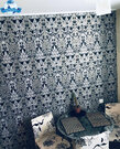 Продажа квартиры, Ставрополь, Ул. Бруснева - Фото 3