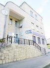 Офис 76,8 кв.м. в офисном центре на ул.Лермонтовская