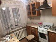 Продажа квартиры, Калуга, Ул. Тарутинская