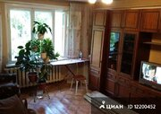 Продажа квартир ул. Восточная