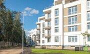 Продается квартира г.Аристово, Весенняя, Купить квартиру Аристово, Красногорский район по недорогой цене, ID объекта - 320733871 - Фото 3