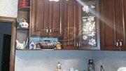 Продажа квартиры, Тюмень, Ул. Седова, Продажа квартир в Тюмени, ID объекта - 331010539 - Фото 8