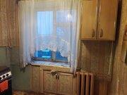 Продаётся 2к квартира в г.Кимры по ул.Урицкого 44