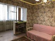 Продам 1 комнатную квартиру с ремонтом - Фото 3