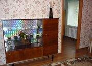 Продажа 2 комнатной квартиры Жуковский Энергетическая 3 - Фото 2