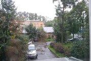 5 999 000 Руб., Продается двухкомнатная квартира в кирпичном доме в 15 мин. от метро, Купить квартиру в Санкт-Петербурге по недорогой цене, ID объекта - 316344236 - Фото 18
