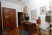 Продажа квартиры, Купить квартиру Рига, Латвия по недорогой цене, ID объекта - 313136576 - Фото 5