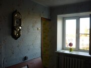 500 000 Руб., 2 комн. кв-ра, Купить квартиру в Кинешме по недорогой цене, ID объекта - 317322353 - Фото 7