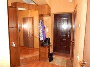 1-комн. квартира, Аренда квартир в Ставрополе, ID объекта - 320258796 - Фото 7