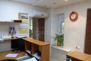 Продажа офиса, Краснодар, Улица Фёдора Лузана - Фото 4