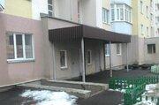 Продается Нежилое помещение. , Пенза город, улица 65-летия Победы 9 - Фото 2
