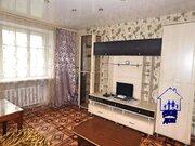 Продаем квартиру - Фото 3