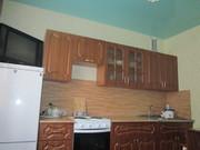 1 050 000 Руб., 1-комн. в Восточном, Купить квартиру в Кургане по недорогой цене, ID объекта - 321492011 - Фото 2