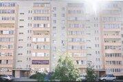 Продажа квартиры, Тюмень, Ул. Чернышевского