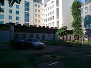 Эксклюзивная квартира 87 метров, ул. Большая Казачья д. 32 - Фото 2