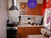 Продажа дома, Ростов-на-Дону, Ул. Шишкина - Фото 5