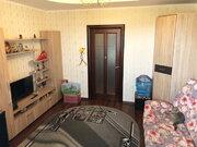 2-х комнатная квартира в г. Раменское, ул. Приборостроителей, д. 7 - Фото 5