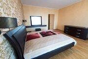 Продажа квартиры, Купить квартиру Рига, Латвия по недорогой цене, ID объекта - 313139265 - Фото 3