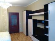 Аренда квартиры, Севастополь, Ул. Адмирала Фадеева