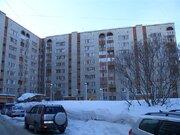 Продажа квартиры, Томск, Ул. Елизаровых - Фото 3