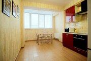 1-комн. квартира, Аренда квартир в Ставрополе, ID объекта - 326166977 - Фото 8