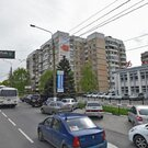 "3-х комнатная квартира 65 м2 в районе ""Водстроя"""