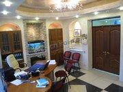 Продам офис 256 кв.м. на Октябрьском проспекте
