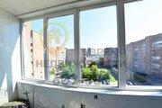Продам 4-к квартиру, Новокузнецк город, улица Павловского 3 - Фото 5