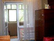 Продается 3-х комнатная квартира 90-й серии на 1 дачной - Фото 3