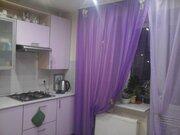 Срочная продажа 2-х комнатной квартиры!, Купить квартиру в Сыктывкаре по недорогой цене, ID объекта - 330874800 - Фото 4