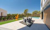 Продается новая вилла в Бенидорме с видом на море, Продажа домов и коттеджей Бенидорм, Испания, ID объекта - 503252714 - Фото 16