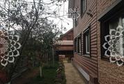 Продам дом, Новорязанское шоссе, 60 км от МКАД - Фото 5