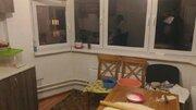 Продажа квартир метро Саларьево