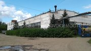 Продажа земля с имущественным комплексом в Ижевске - Фото 1