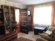 Продажа квартиры, Камышовка, Смидовичский район