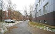 Офис, 205 кв.м., Аренда офисов в Москве, ID объекта - 600508274 - Фото 4